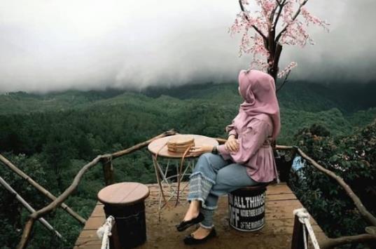 10 Tempat Wisata di Jepara Keindahan Tersembunyi Jawa Tengah