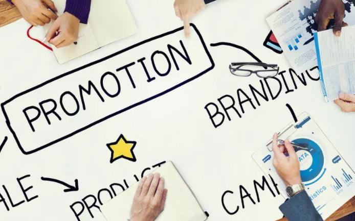 Cara Promosi Produk yang Efektif